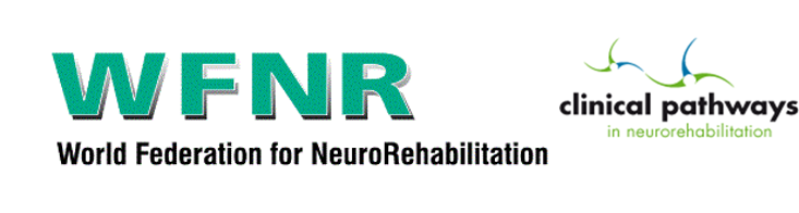 """Featured image for """"WFNR certificate Teaching Course on Stroke Rehabilitation"""""""