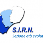 """Featured image for """"Età Evolutiva"""""""