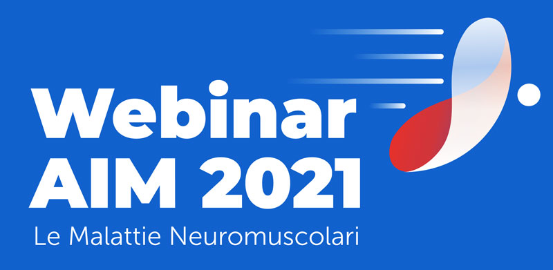 "Featured image for ""Webinar AIM 2021"""