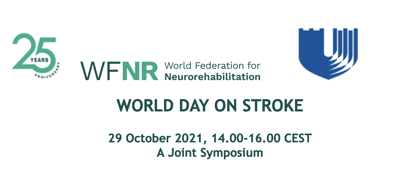 """Featured image for """"WORLD DAY ON STROKE"""""""