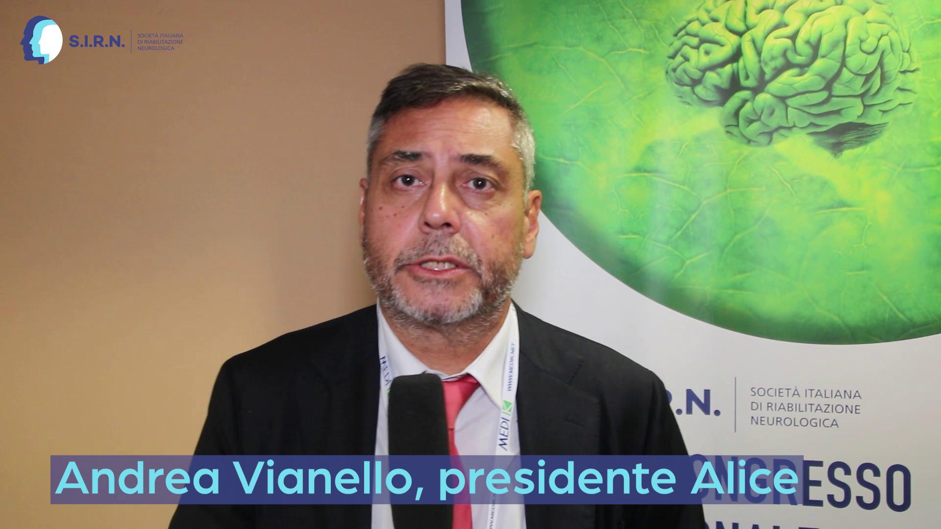 """Featured image for """"Andrea Vianello: """"ALICe Italia aderirà alla Carta di Foligno"""""""""""